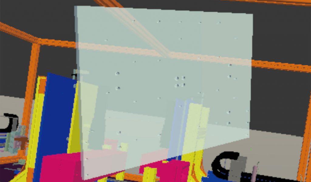 画像に alt 属性が指定されていません。ファイル名: glass-1024x600.jpg